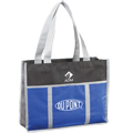 Corporate Fashion Tote